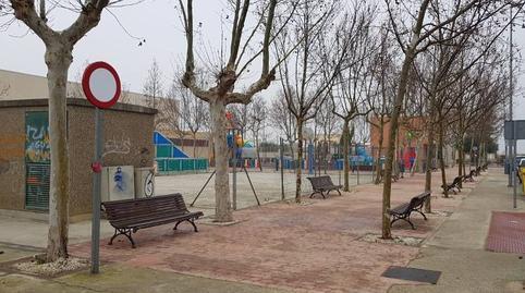 Foto 2 von Einfamilien-Reihenhaus zum verkauf in Pastriz, Zaragoza