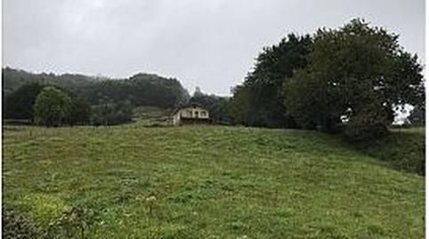 Foto 2 de Casa o chalet en venta en Karrantza Harana / Valle de Carranza, Bizkaia