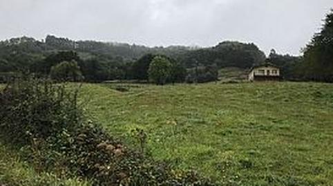 Foto 4 de Casa o chalet en venta en Karrantza Harana / Valle de Carranza, Bizkaia