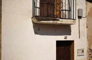 Casa o chalet en venta en Chiprana