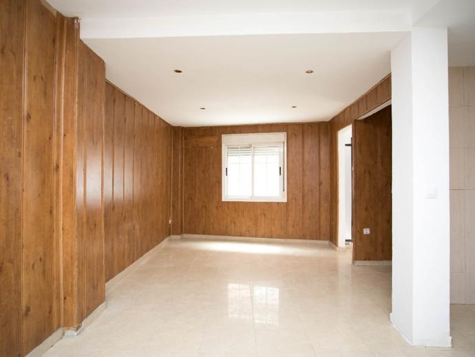 Foto 1 de Casa o chalet en venta en Doctor Cerrada, Zaragoza