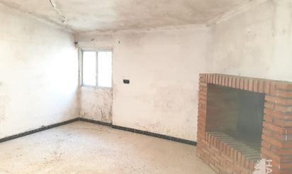 Casa o chalet en venta en Torres de Berrellén