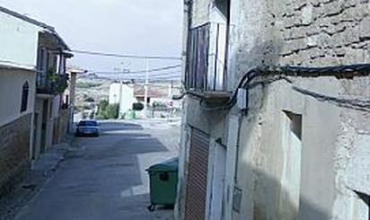 Haus oder Chalet zum verkauf in Castiliscar