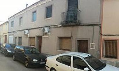 Casa o chalet en venta en Cabañas de Ebro