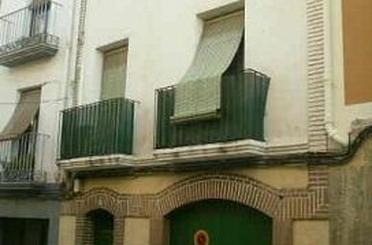 Casa o chalet en venta en Caspe