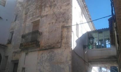 Casa adosada en venta en Marivella - Huérmeda - Embid de la Ribera