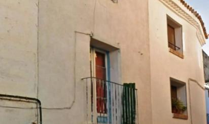 Haus oder Chalet zum verkauf in Rueda de Jalón