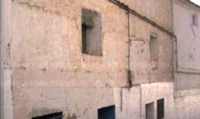 Casa adosada en venta en Tierga