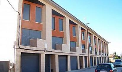 Casa o chalet en venta en Longares