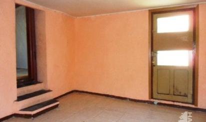 Viviendas en venta baratas en Zaragoza Provincia