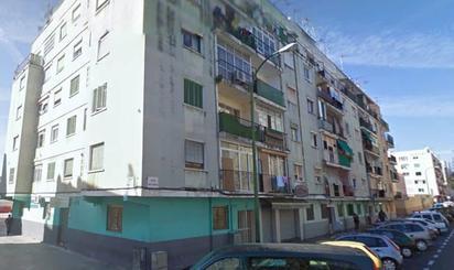 Pisos en venta baratos en Palma de Mallorca