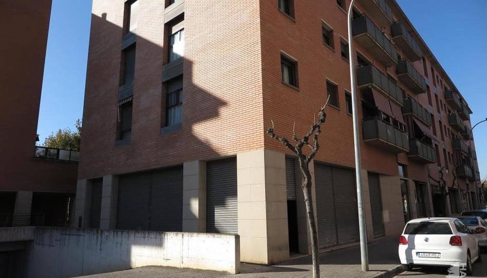 Foto 1 von Geschaftsraum zum verkauf in La Llagosta, Barcelona