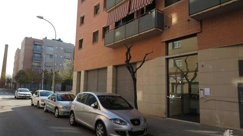 Foto 2 von Geschaftsraum zum verkauf in La Llagosta, Barcelona