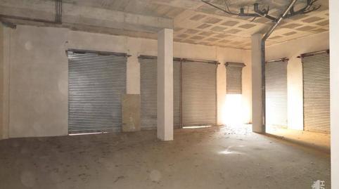 Foto 5 von Geschaftsraum zum verkauf in La Llagosta, Barcelona