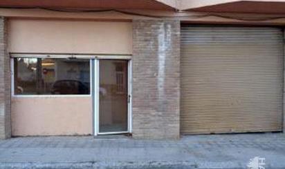Geschäftsräume zum verkauf in Balenyà