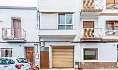 Wohnimmobilien und Häuser zum verkauf in Estación de Torreblanca, Castellón