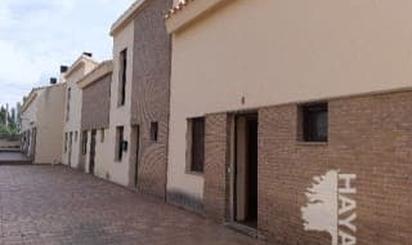 Garagenstellplätze zum verkauf in Sos del Rey Católico