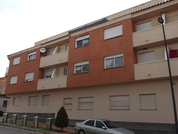 Foto 1 von Garage zum verkauf in Torreblanca, Castellón