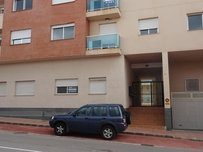 Foto 2 von Garage zum verkauf in Torreblanca, Castellón
