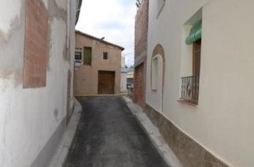 Casa o chalet en venta en Torrelavit