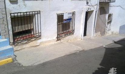Einfamilien-Reihenhaus zum verkauf in Ciruelos