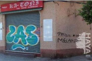 Local en venta en Almàssera