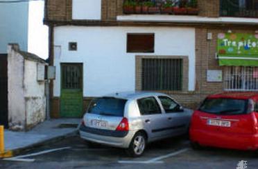 Premises for sale in Castilleja de la Cuesta