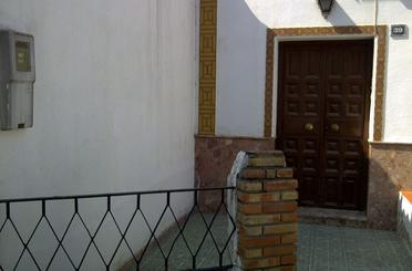 Flat for sale in Montilla