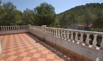 Casa o chalet en venta en Castellet i la Gornal