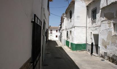 Casa o chalet en venta en Agrón
