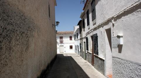 Foto 2 de Casa o chalet en venta en Agrón, Granada
