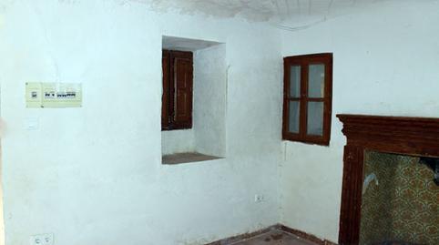 Foto 4 de Casa o chalet en venta en Agrón, Granada