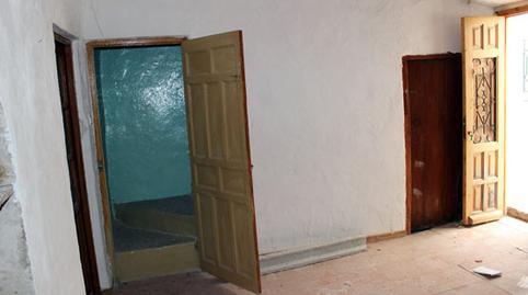 Foto 5 de Casa o chalet en venta en Agrón, Granada