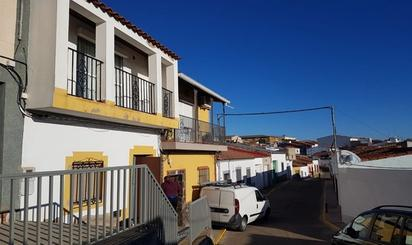 Haus oder Chalet zum verkauf in Solana de los Barros
