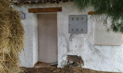 Pisos en venta en Huescar, Zona de