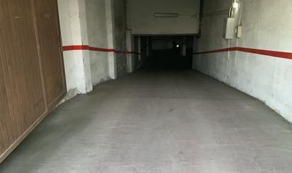 Plazas de garaje en venta en Arapiles