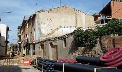 Viviendas y casas en venta en Montgai