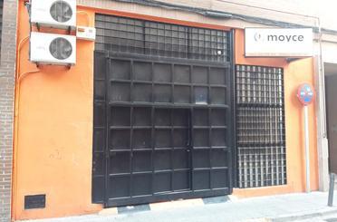 Local en venta en Pavías