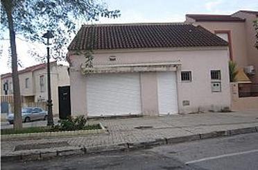 Premises for sale in Umbrete