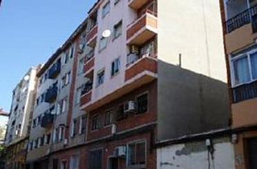 Geschaftsraum zum verkauf in  Zaragoza Capital