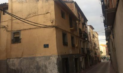 Casa o chalet en venta en Entrena