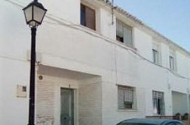 Haus oder Chalet zum verkauf in Villablanca