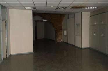 Geschaftsraum zum verkauf in Caspe