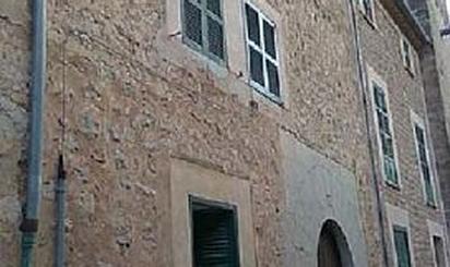 Casa o chalet en venta en Fornalutx
