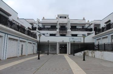 Premises for sale in Palomares del Río