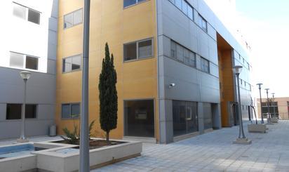 Garagenstellplätze zum verkauf in Els Ports