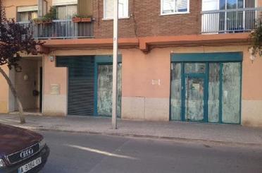 Local en venta en Bonrepòs i Mirambell