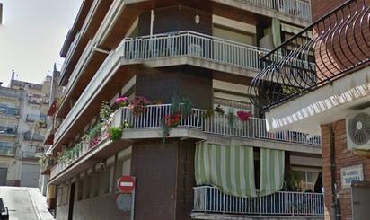 Local en venta en Canet de Mar