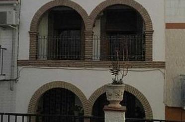 Casa o chalet en venta en Zagra