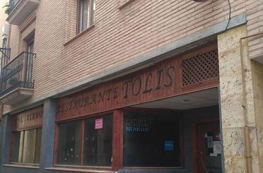 Local en venta en Mallén